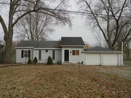 511 Park Avenue Fox Lake IL, 60020