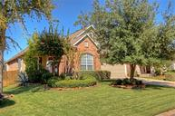 28 Misty Harbor East Montgomery TX, 77356