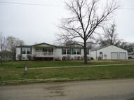 301 W. 4th Waverly KS, 66871
