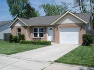 4267 Murdock Ave Huber Heights OH, 45424