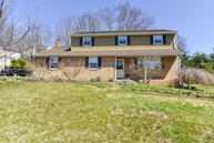317 Spring Hill Lane Mountville PA, 17554