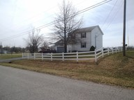 201 Rolling Heights Blvd Rineyville KY, 40162