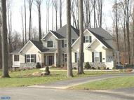 6160 Patrick Lane #Lot 20 Coopersburg PA, 18036