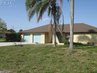 1326 Ne 13th Pl Cape Coral FL, 33909