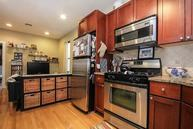 340 Pavonia Ave #3l Jersey City NJ, 07302