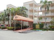 4734 Lucerne Lakes Boulevard E Apt 311 Lake Worth FL, 33467