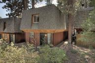 978 Glenrock 51 Incline Village NV, 89451