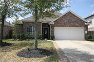 31711 Forest Oak Park Ct Conroe TX, 77385