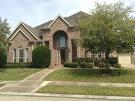 15310 Black Falls Ln Sugar Land TX, 77498