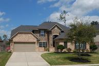 11823 Bandera Creek Ln Humble TX, 77346