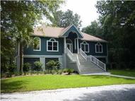 4617 Lazy Creek Lane Wadmalaw Island SC, 29487