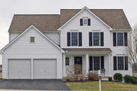 115 Lakeside Crossing Mount Joy PA, 17552
