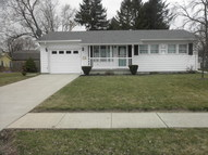 32 Columbian Ave. Bluffton IN, 46714