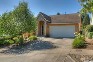 2350 Kaley Salem OR, 97304