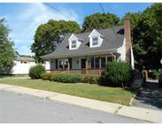 68 Washington Ave Somerset MA, 02726