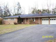 164 Cricket Hollow Way Cosby TN, 37722