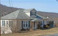 6 State Street Wiley Ford WV, 26767