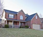 3909 Yellowwood Trace Lexington KY, 40514