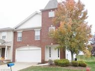 3204 Greentree Cir Medina OH, 44256
