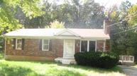 196 Kentucky Cir Radcliff KY, 40160