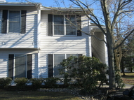 152 Mockingbird Ct Three Bridges NJ, 08887