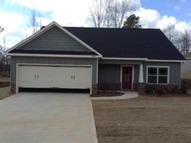 2108 Rockledge Cir Opelika AL, 36801