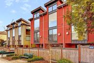 1718 California Ave Sw #B Seattle WA, 98116