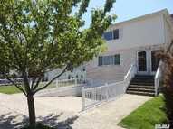 118 E Penn St Long Beach NY, 11561