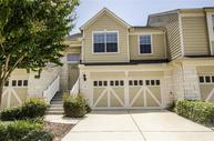 13600 Breton Ridge Dr #14b Houston TX, 77070
