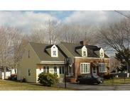 284 Westhill Ave Somerset MA, 02726
