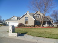 3670 Regency Place Columbus NE, 68601