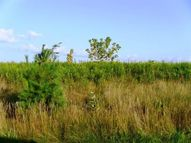 Lot 9 Honeycut Ave Tomah WI, 54660