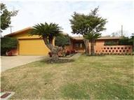 12 Maple Ln Galveston TX, 77551