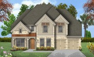 Design 3630 Dallas TX, 75231