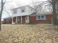 6991 W Cr 100 N Farmland IN, 47340