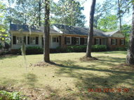 2419 Radium Springs Road Albany GA, 31705