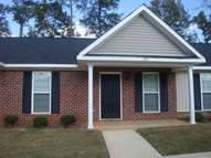 123 Winnipeg Road North Augusta SC, 29841
