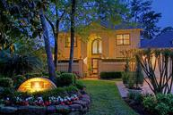 57 Rolling Links Ct The Woodlands TX, 77380