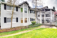 23323 Cedar Way #H202 Mountlake Terrace WA, 98043