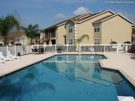 Neptune Bay Apartments Saint Cloud FL, 34769