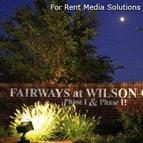Fairways At Wilson Creek Apartments Mckinney TX, 75069