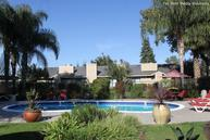 Prescott Pointe Apartments Clovis CA, 93612