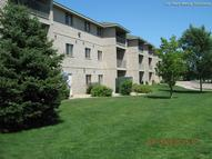 Lexington Estates Apartments Sioux Falls SD, 57106