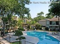 Los Pinos Verdes Apartments Houston TX, 77092