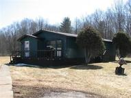 150 Creek Fred Smith Rd Mount Upton NY, 13809
