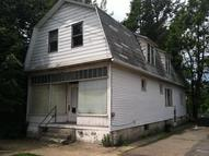 1 Gillis St. Kingston PA, 18704