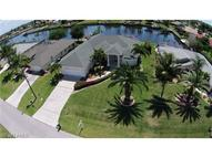 912 Se 20th St Cape Coral FL, 33990