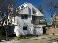 513 W Hudson St Long Beach NY, 11561