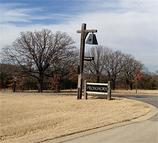 Lot 75 Pronghorn Drive Gordonville TX, 76245
