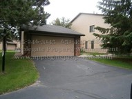 2451 Wimbledon Bay Saint Paul MN, 55125